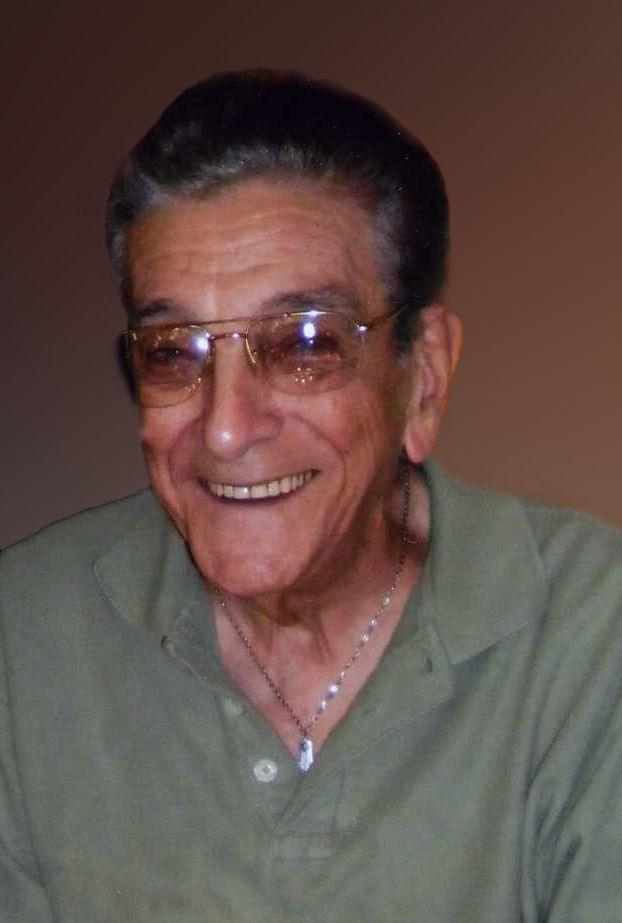 Sam S Torregrossa Baue Funeral Homes