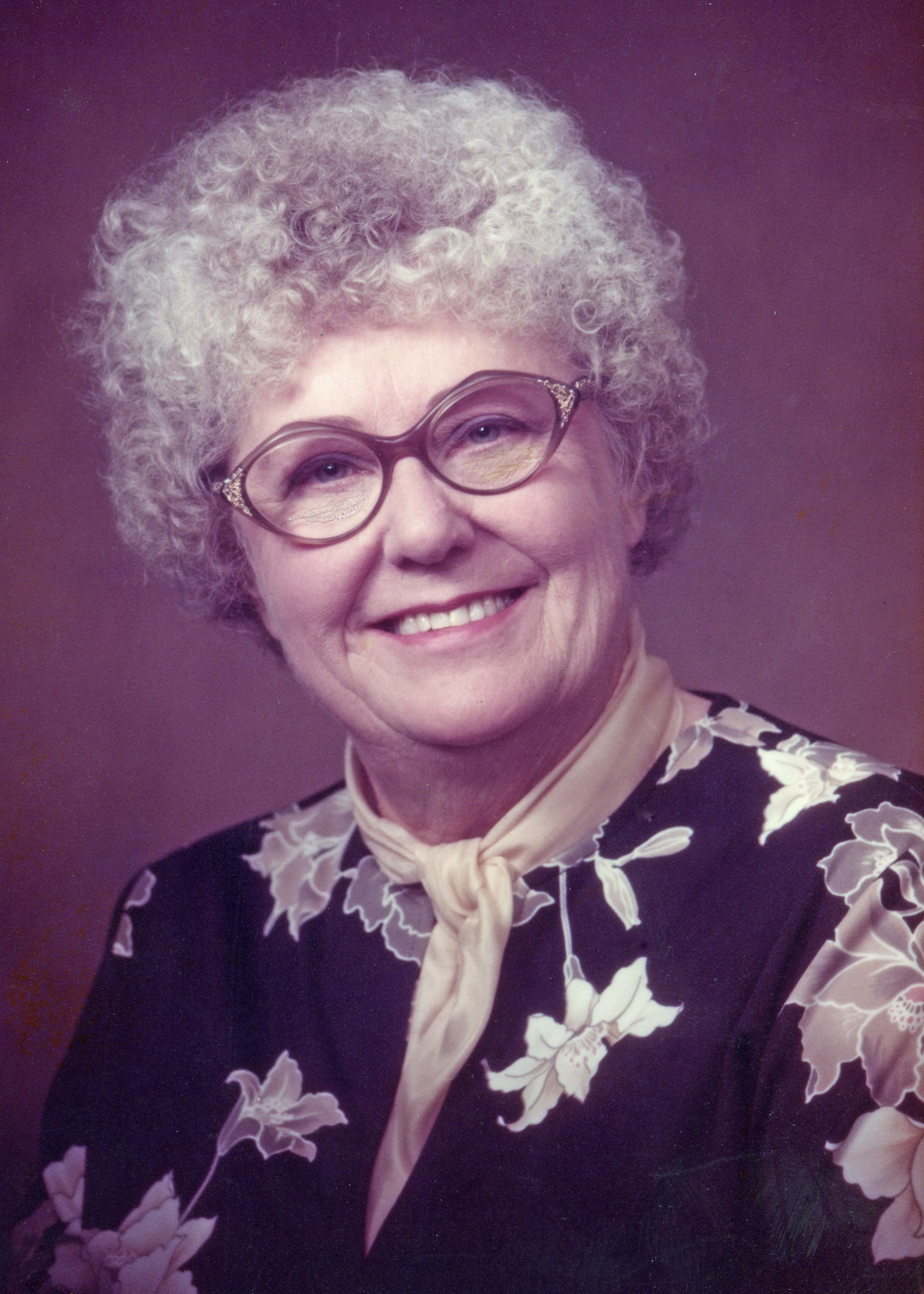 Terry Baue W. - Virginia Homes Funeral