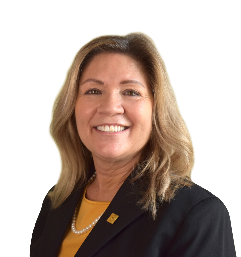 Barb Haag : Family Service Director