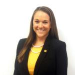 Sara Ruemker : Family Service Director