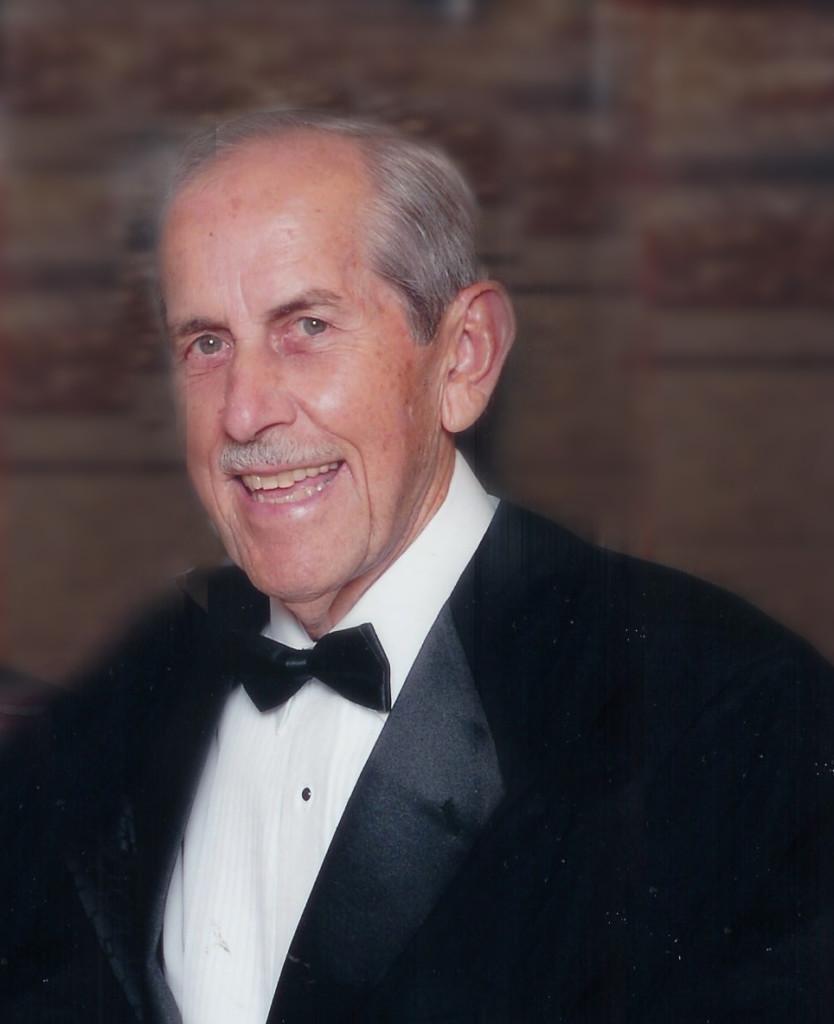 John G Rathjen Baue Funeral Homes