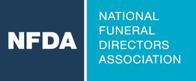 National Funeral Directors Assocation