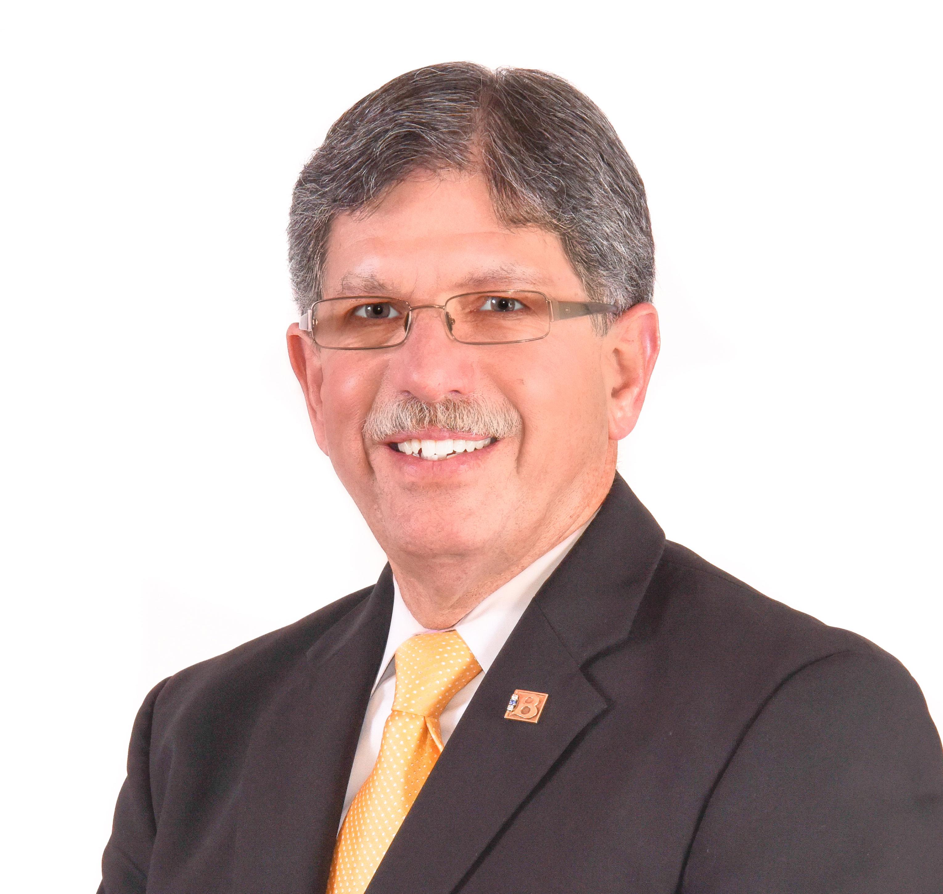 Pat Rankin, Funeral Director & Life Celebrant