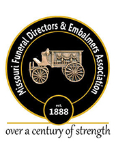 Missouri Funeral Directors and Embalmers Association